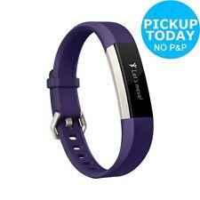 Fitbit Ace Kids LED Bluetooth Activity Tracker - Power Purple