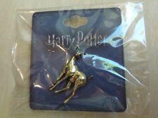 Loot Crate Harry Potter Wizarding World Patronus doe lapel pin, deer Snape Lily