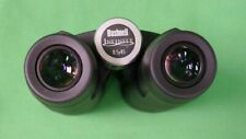 BUSHNELL INFINITY 8.5X45 BINOCULAR WITH DOUBLER  -JAPAN