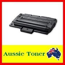 1x Generic Toner SCX-D4200A SCXD4200A For Samsung scx4200 Toner scx-4200