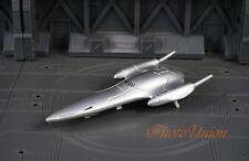 Hasbro Star Wars Titanium J-type 327 NABOO ROYAL STARSHIP Toy Model K1153_F