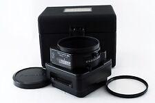 FUJI EBC FUJINON GX 150mm F4.5 Lens for GX680 I II III [EXCELLENT++] k1064