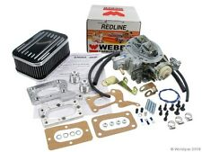 International - K614 Mazda Dodge Chrysler Mit Kit - Weber 32/36 DFEV Carb