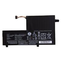 11.1V 45Wh Battery For Lenovo IdeaPad 300S 310S 320S 500S 510S 520s Series NEW