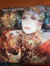 Annie Haslam, LP Record , Self Titled.