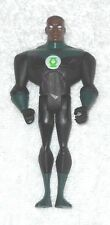 Justice League Unlimited - Green Lantern (Eclipso) (6 pack figure) - 100%
