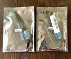 2 New Sealed NFS ESC 30A Multi-Rotor ESC Quad copter RC timer Free Shipping
