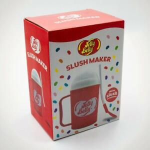 Jelly Belly Instant Slushy Maker Cup