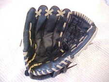 ✔✔✔ADIDAS Easy Close 11.5in Youth Triple Series glove TS1150SD BASEBALL SOFTBALL