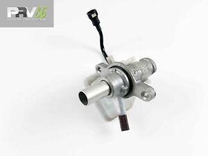 Maitre cylindre ABS + réservoir  PEUGEOT 307 SW 1.6 Hdi 110 / 4601V1