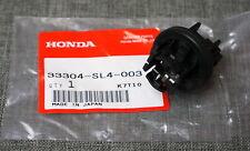 OEM Honda Turn Signal Light Bulb Socket Original for Accord Prelude Acura CL TL