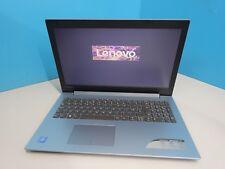 "Lenovo Ideapad 320-15IAP Intel N4200 4GB 1TB Windows 10 15.6"" Laptop (584456)"