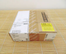 NEW Cisco Aironet air-sap1602i-e-k9 dual-band standalone 802.11a/g/n NUOVO SEALED