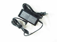 AC Adapter for Asus ADP-40PH BB ADP-65JH BB PA-1650-01 SADP-65KB B SADP-65NB AB