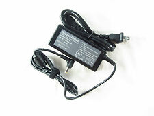 Repleacment AC Adapter ASUS K52JR K52JT K52N K53 K601J K60I K60IJ Laptop Charger