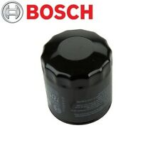For Toyota Tacoma Sequoia Ford Geo Tracker Eng Oil Filter Bosch Workshop 72161WS