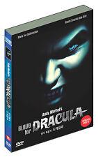 Blood for Dracula / Paul Morrissey, Joe Dallesandro, Udo Kier, 1974 / NEW