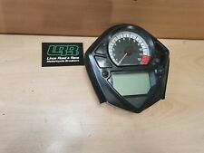 SUZUKI SV1000 SV1000S 2005 ANNIVERSARY LOW MILEAGE CLOCKS DASH SPEEDO