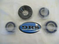 Chain Case Bearing & Seal Kit Ski-Doo  MX-Z 670  1997-1998