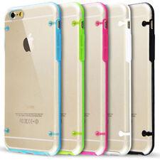 Carcasas Para iPhone 5 de silicona/goma para teléfonos móviles y PDAs