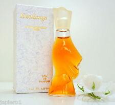 Salvatore Regio Fandango EDP Miniatur Eau de Parfum 7 ml