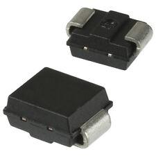 Gi Smbj120Ca Do-214Aa diode tvs single bi-dir 120V 600W 2-pin smb new Qty-100