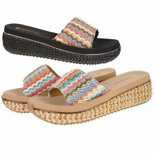 Dunlop Casual Synthetic Shoes for Women