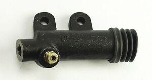 CLUTCH SLAVE CYLINDER FOR TOYOTA 4 RUNNER 3.0 V6 VZN 130 (1990-1995)