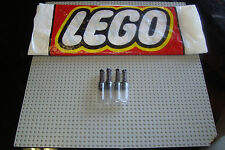 Lego Technic Lego Pneumatic 10L Shock Absorbers 32181