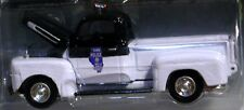 RACING CHAMPIONS 48 1948 FORD PICKUP TRUCK AUTH ILLINOIS STATE POLICE COLLECTIBL