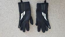 Endura pro sl gloves, Large black