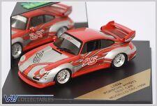 Porsche 911 GT2 Test Car Mugello Dec 1994  1:43 Limited Edition Vitesse
