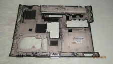 HP Elitebook 8440p LAPTOP  BOTTOM BASE CASE COVER CHASSIS 594021-001