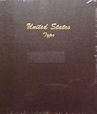 Dansco 7070 US Type (5 pages)