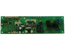 DELONGHI SCHEDA PCB SUPERAUTOMATICA MAGNIFICA ESAM3240 ESAM03.110