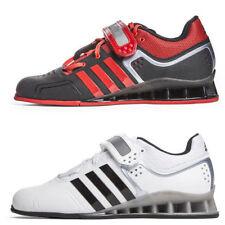 adidas Lightweight Fitness & Running Shoes