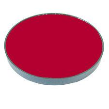 Grimas Puro Color De Agua Profesional Pintura Cara 25 Ml 505 rojo oscuro