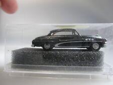 Revell/ Praliné/Praline: Buick Limousine  Nr.84701   (GK113)