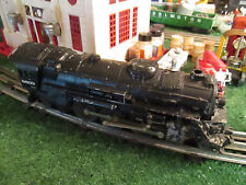 LIONEL 18609 2-6-4 NOR PAC STEAMER GREAT RUNNER NO T FOR  OPERATOR CHEAP 1990