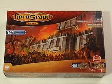 Heroscape - Fortress of the Archkyrie Terrain Expansion - NEW!
