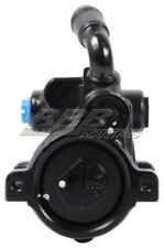 Power Steering Pump fits 2008-2010 Ford F-250 Super Duty,F-350 Super Duty,F-450