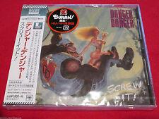 DANGER DANGER - SCREW IT! - JAPAN BLU SPEC 2 CD - SICP-30671 - 4547366221572