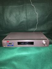 Sony ST-SDB900 DAB/FM/AM Tuner With RDS UK Sound Tuned - Silver  QS Range VGC