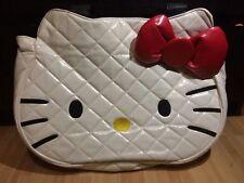 Hello Kitty Large Purse/Bag