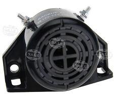 12/24V Motorcycle Car Vehicle Backup Alarm Waterproof Reversing Horn 105db