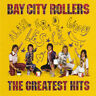 Bay City Rollers - Bay City Rollers - Greatest H NEW CD