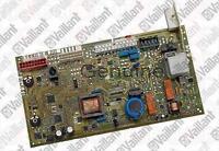 VAILLANT ECOTEC PLUS 824, 831, 837, 937 PRINTED CIRCUIT BOARD PCB 0020132764