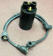 Coil kit replaces Kohler No. 52-755-48-S.  Fits models KT-17 thru KT-19.