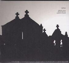 DAKOTA SUITE / DAVID DARLING / QUENTIN SIRJACQ - vallisa CD