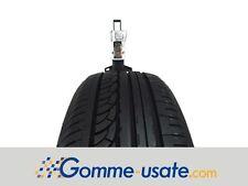 Gomme Usate Nankang 165/65 R15 81T Nancang AS-1  (75%) pneumatici usati